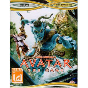 خرید بازی AVATAR