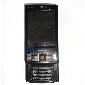 قاب کامل نوکیا N95