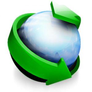 دانلود نرم افزار IDM  نسخه ی ویندوز