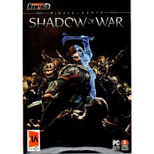 خرید بازی Shadow of War
