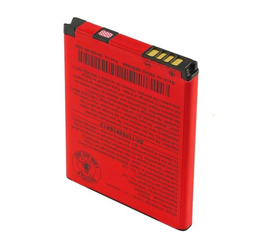 باتری HTC BTR6425B