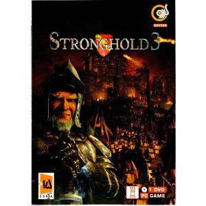 خرید بازی جنگهای صلیبی 3