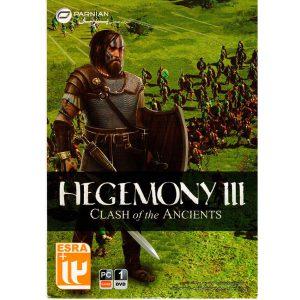 خرید بازی سلطنت 3 نبرد کهن