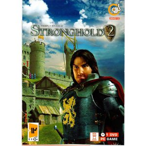 خرید بازی جنگهای صلیبی 2