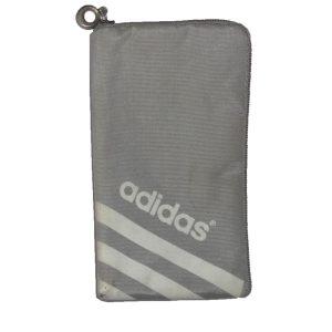 کیف گوشی پارچه ای