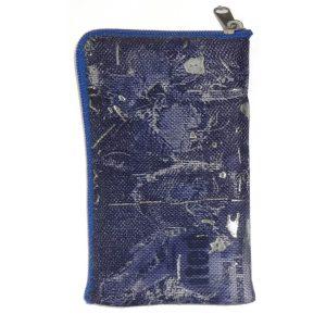 کیف موبایل برزنتی