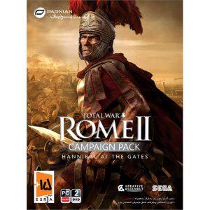 خرید بازی ROME 2