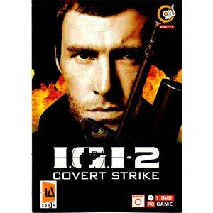 خرید بازی IGI 2