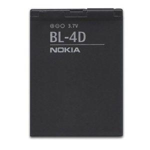 باتری نوکیا BL 4D