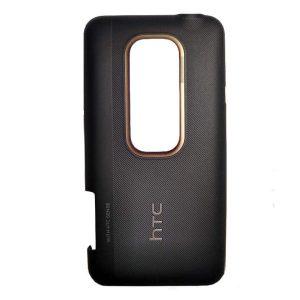 درب باتری HTC EVO 3D