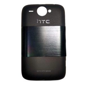 درب باتری HTC wildfire