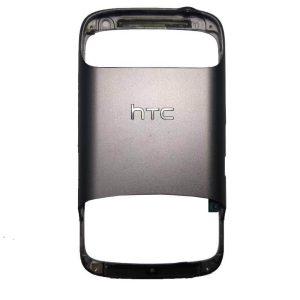 شاسی HTC DESIRE S