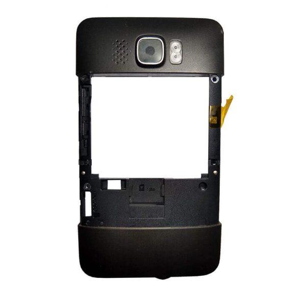 شاسی HTC HD2