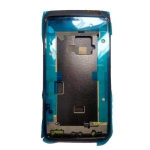 قاب HTC ONE X