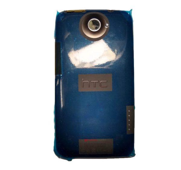 درب باتری HTC ONE X