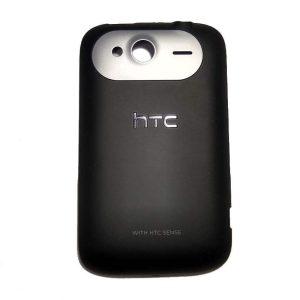 درب باتری HTC Wildfire S