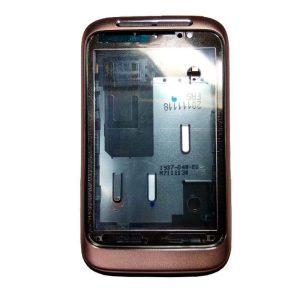 قاب HTC Wildfire S