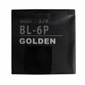 باتری نوکیا BL-6P