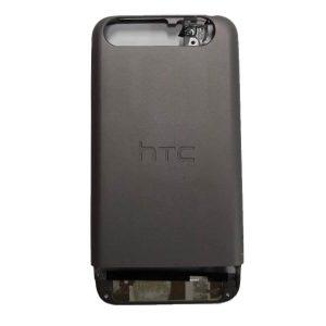 درب پشت HTC one v