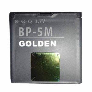 باتری نوکیا BP 5M