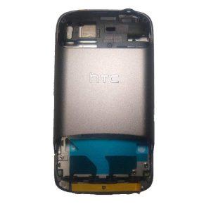 فریم HTC DESIRE S