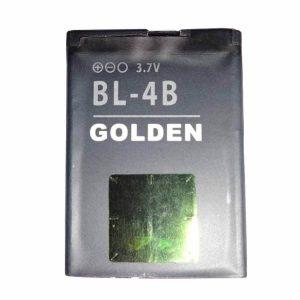 باتری نوکیا BL-4B