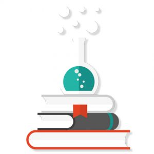 مقالات و تحقیق