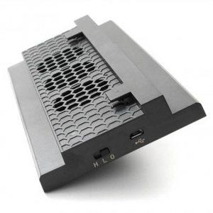 فن خنک کننده XBOX ONE S