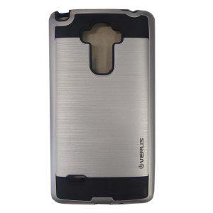 قاب گوشی ال جی LG K4 STYLUS