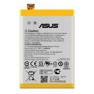 باتری ایسوس Zenfone 2