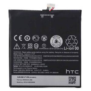 باتری HTC Desire 816