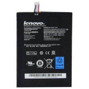 باتری لنوا A3000