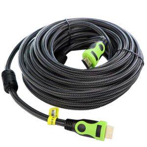 کابل HDMI کنفی 5 متری