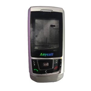 قاب Anycall D900