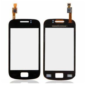 تاچ سامسونگ Galaxy mini 2