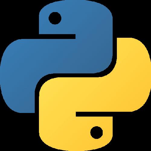 معرفی زبان برنامه نویسی پایتون (Python)