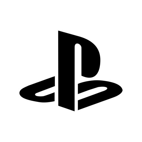 معرفی بازی های انحصاری Playstation