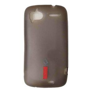 قاب ژله ای HTC G14