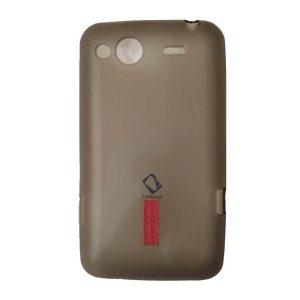 قاب ژله ای HTC G15