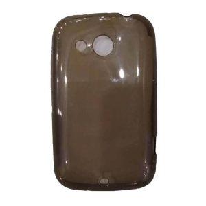 قاب ژله ای HTC دیزایر C