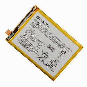 باتری سونی Z5 پرایم