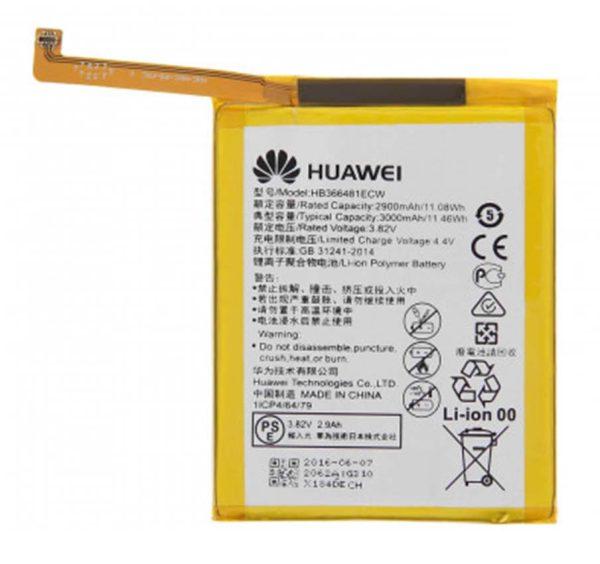 باتری هواوی HB366481ECW