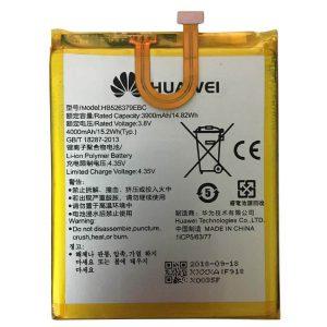 باتری هواوی Y6 PRO
