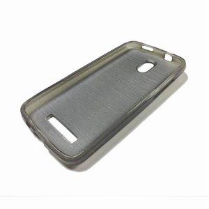قاب ژله ای HTC دیزایر 500