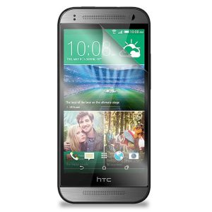 محافظ صفحه HTC REMIX