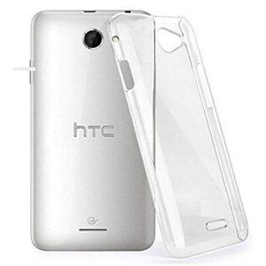 قاب ژله ای HTC دزایر 516