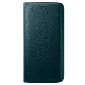 کیف گوشی سامسونگ S6 EDGE
