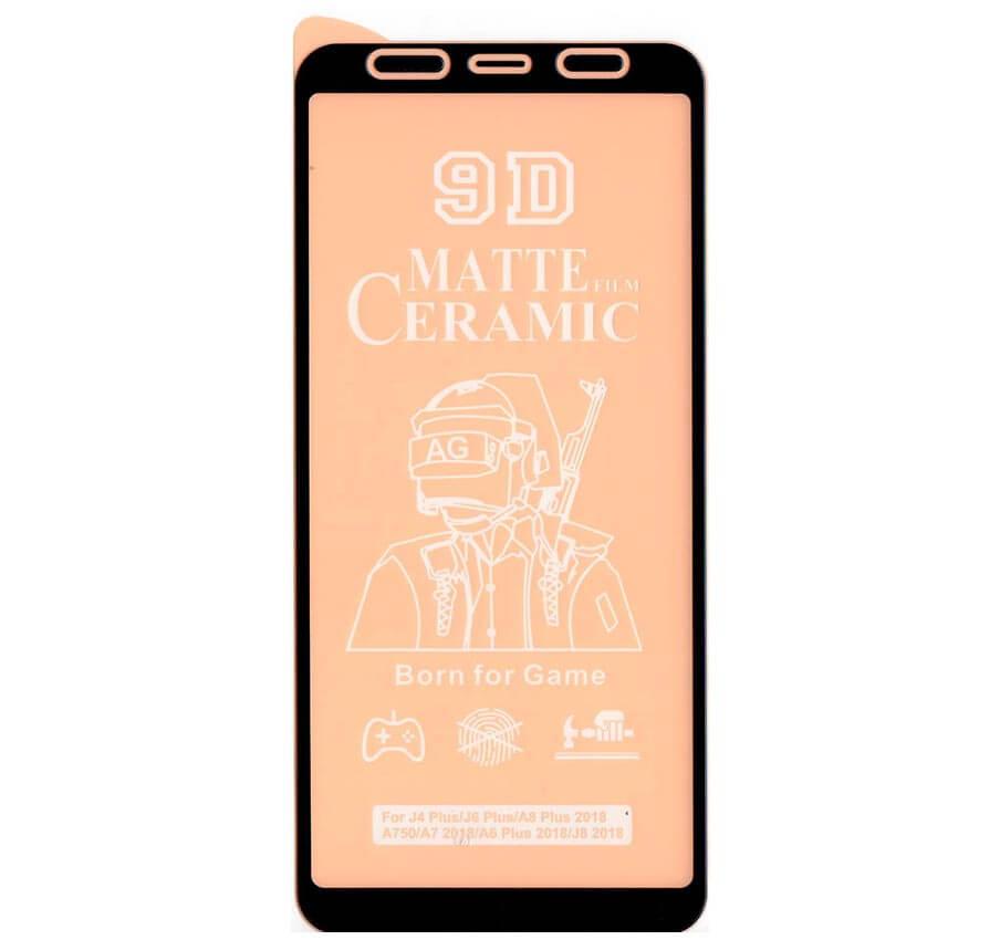 پلاس سامسونگ j4 گوشی موبایل