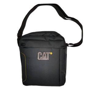 کیف دوشی کت