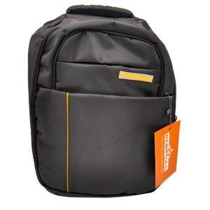 کیف لپ تاپ استاربگ BB12